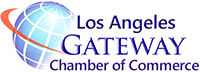 Los Angeles Gateway Chamber of Commerce